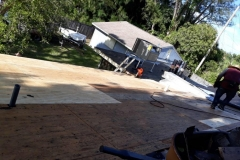 High quality roof services WPB