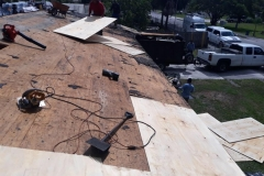 Quality roofing you can trust West Palm Florida