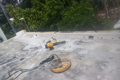 Flat roof experts West Palm Beach