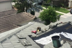 Roofer West Palm Beach