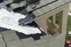 Roof repairs do not have to be a scary experience