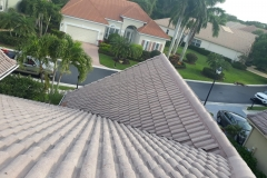 An honest roofing company West Palm Beach