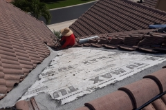 Roofing contractors who care