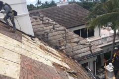 West Palm Beach Roofing Experts