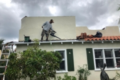 Roofing Experts WPB