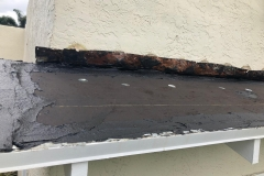 Roof repair service West Palm Beach