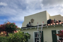 West Palm Beach Roof Professional