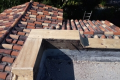 We are your flat roof experts